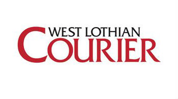 West Lothian Courier Image