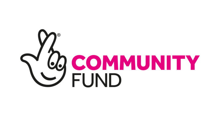 Community Fund Image