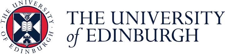 Edinburgh University Image