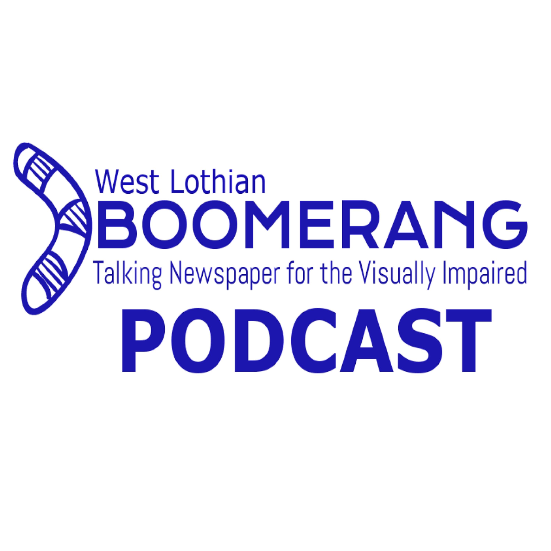 WL Boomerang